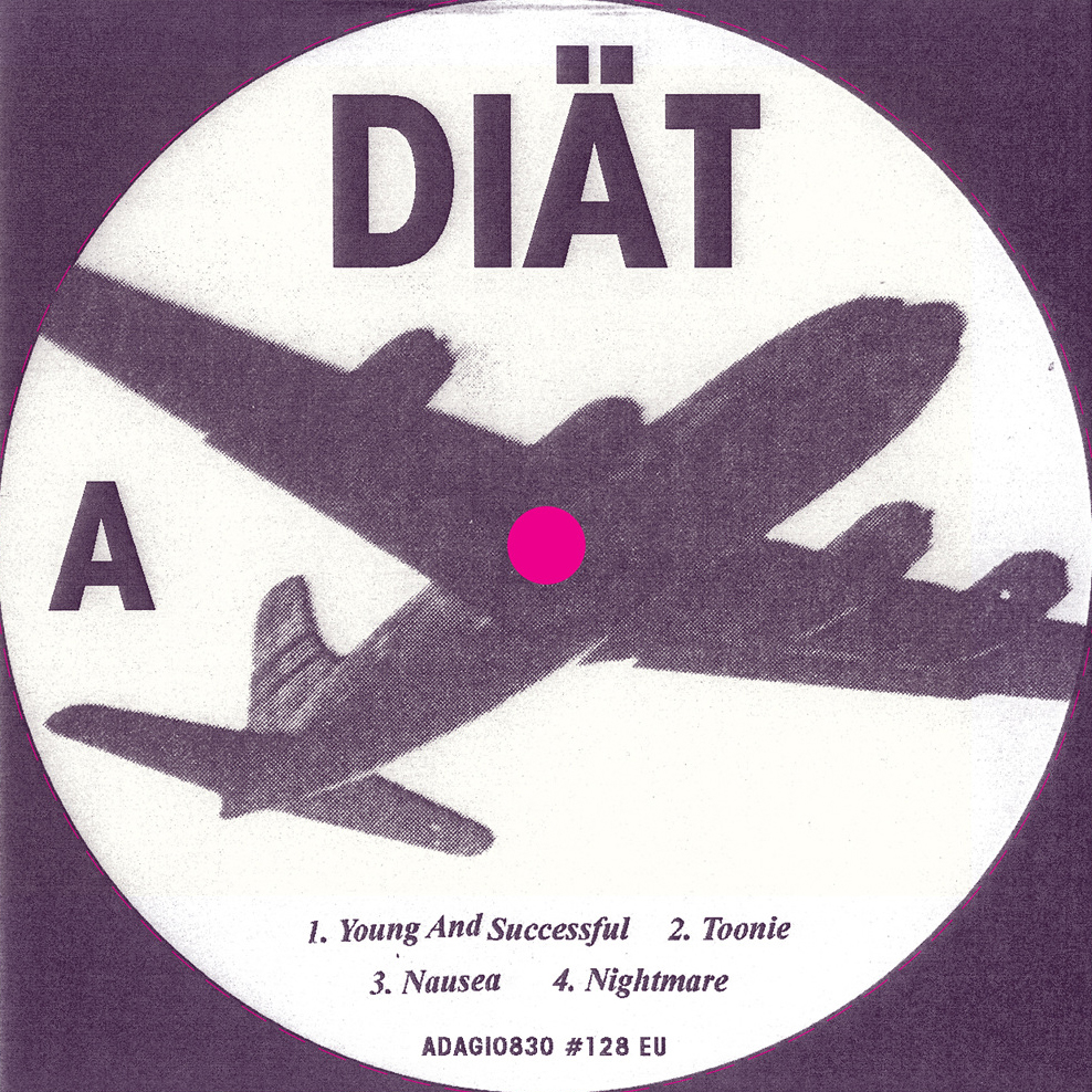 diat_labels_2000_a.jpg
