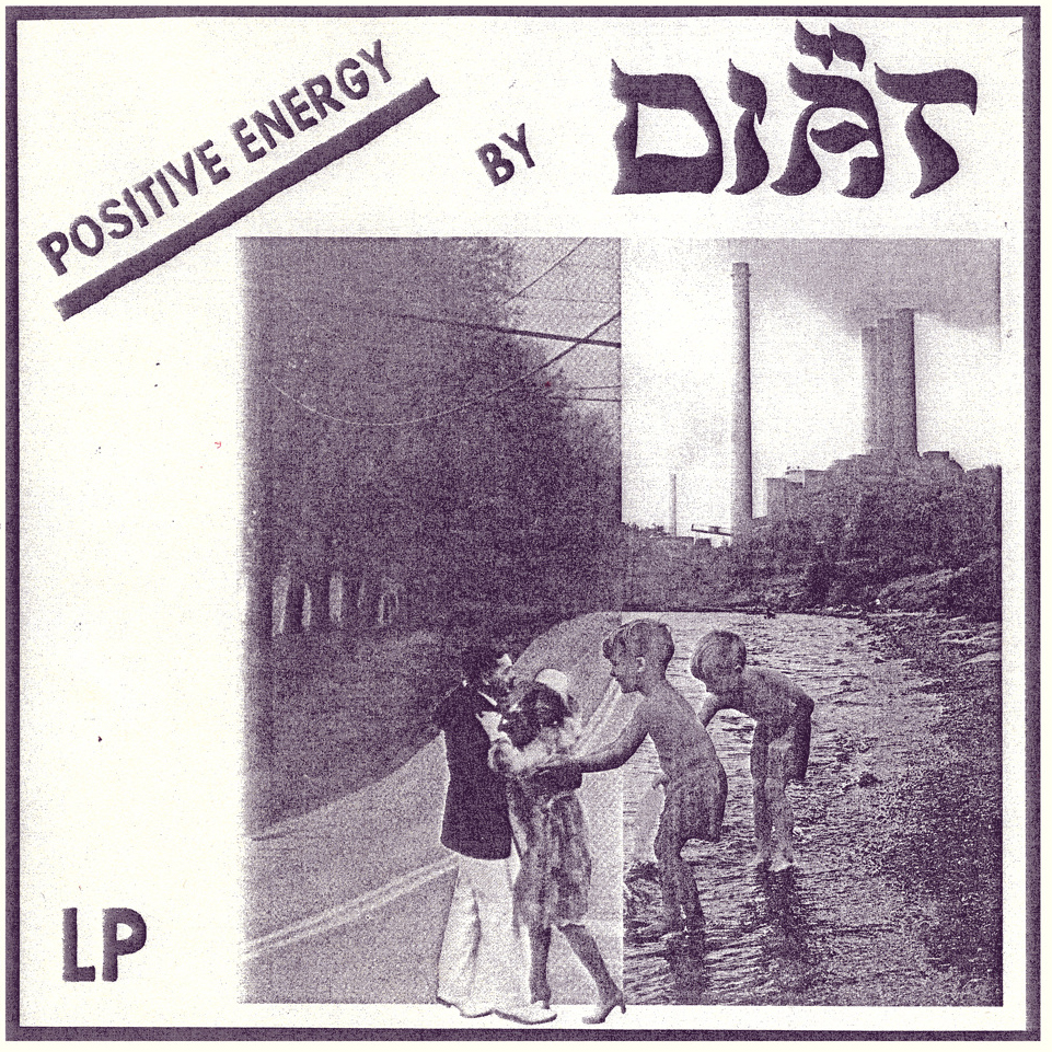 diat_LP_1975_cover.jpg