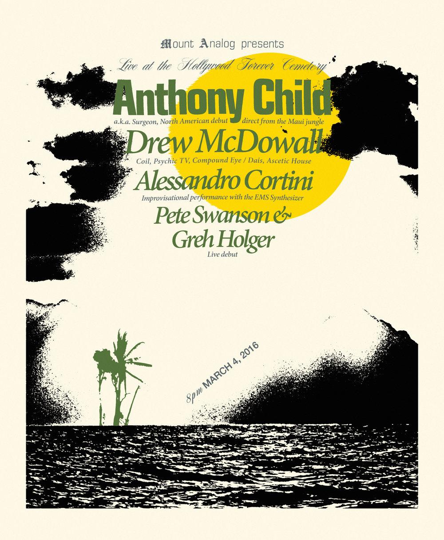 mount-analog-presents-anthony-child_4200.jpg