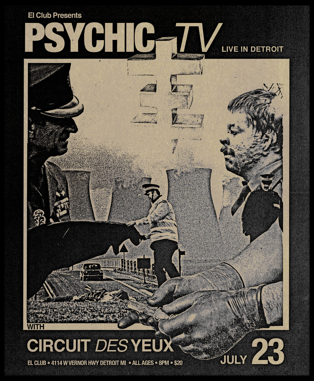 psychic-tv_web_3000.jpg