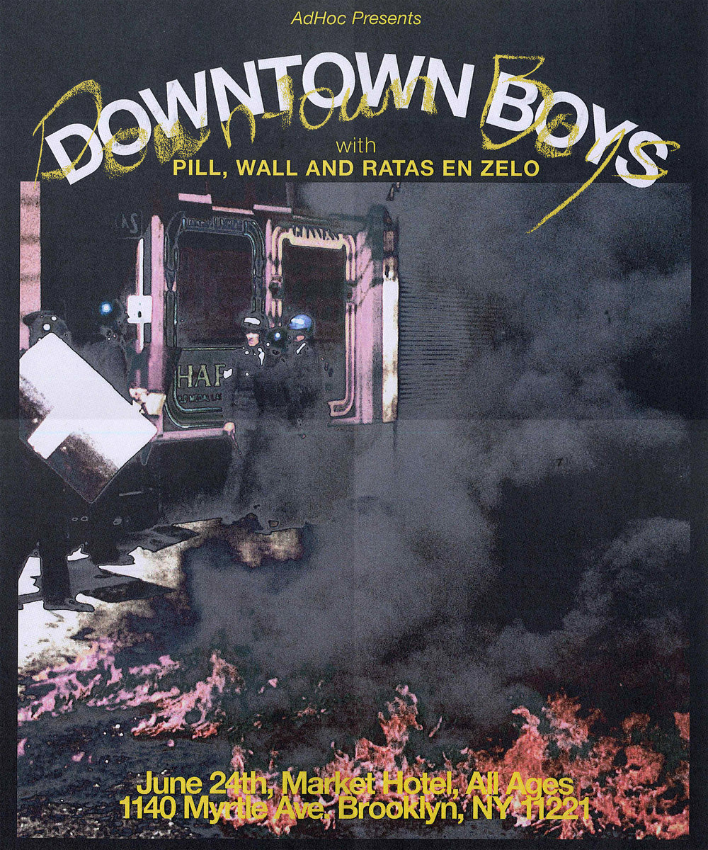 DowntownBoys_poster_14x17_3520.jpg