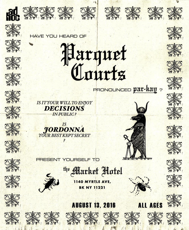 parquet-courts-web-v4_2500.jpg