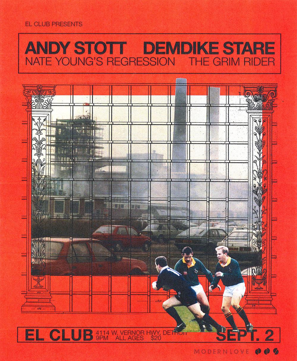 andy-stott-demdike-stare-web_2000.jpg