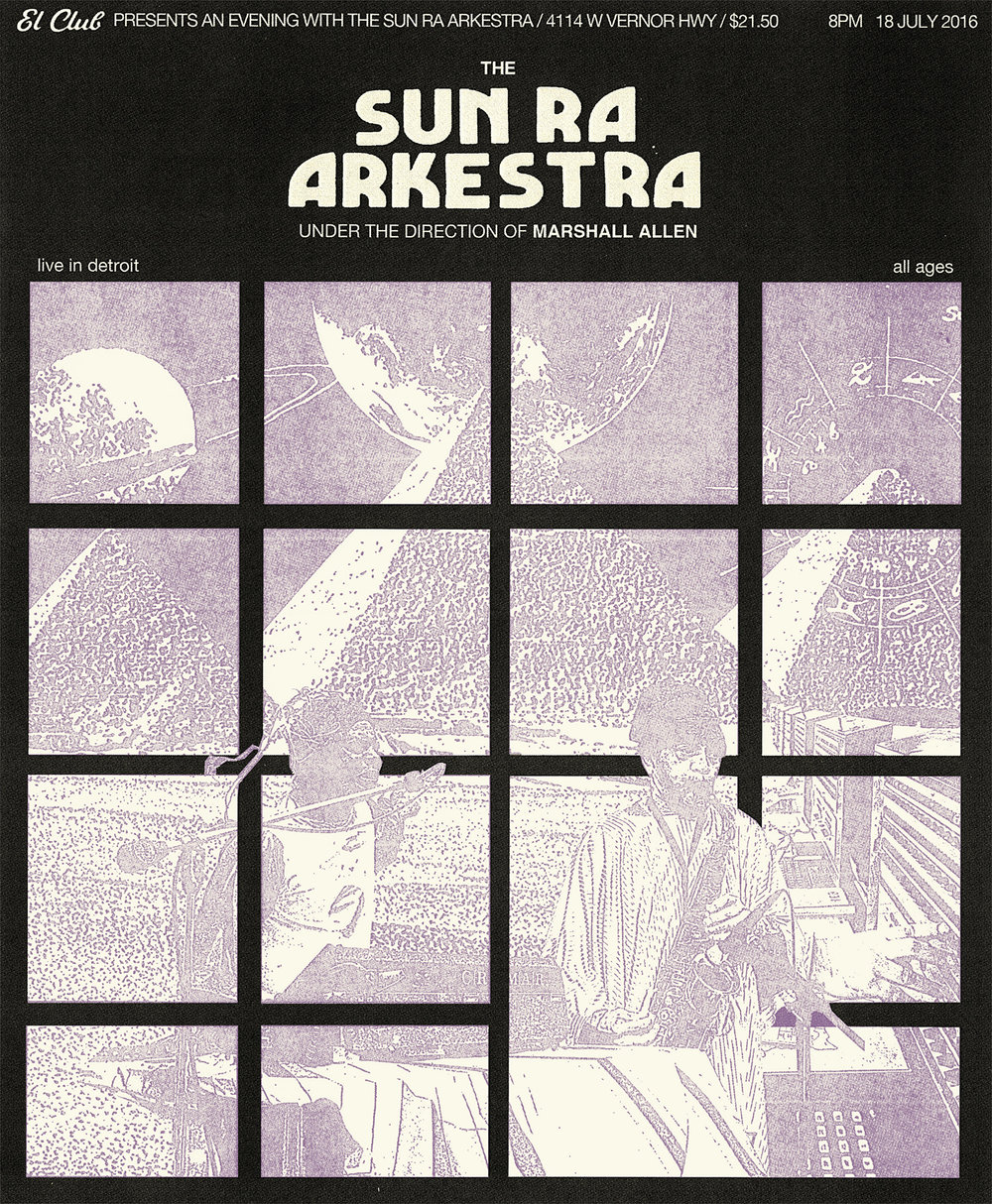 sun-ra-arkestra-web-color_1500.jpg
