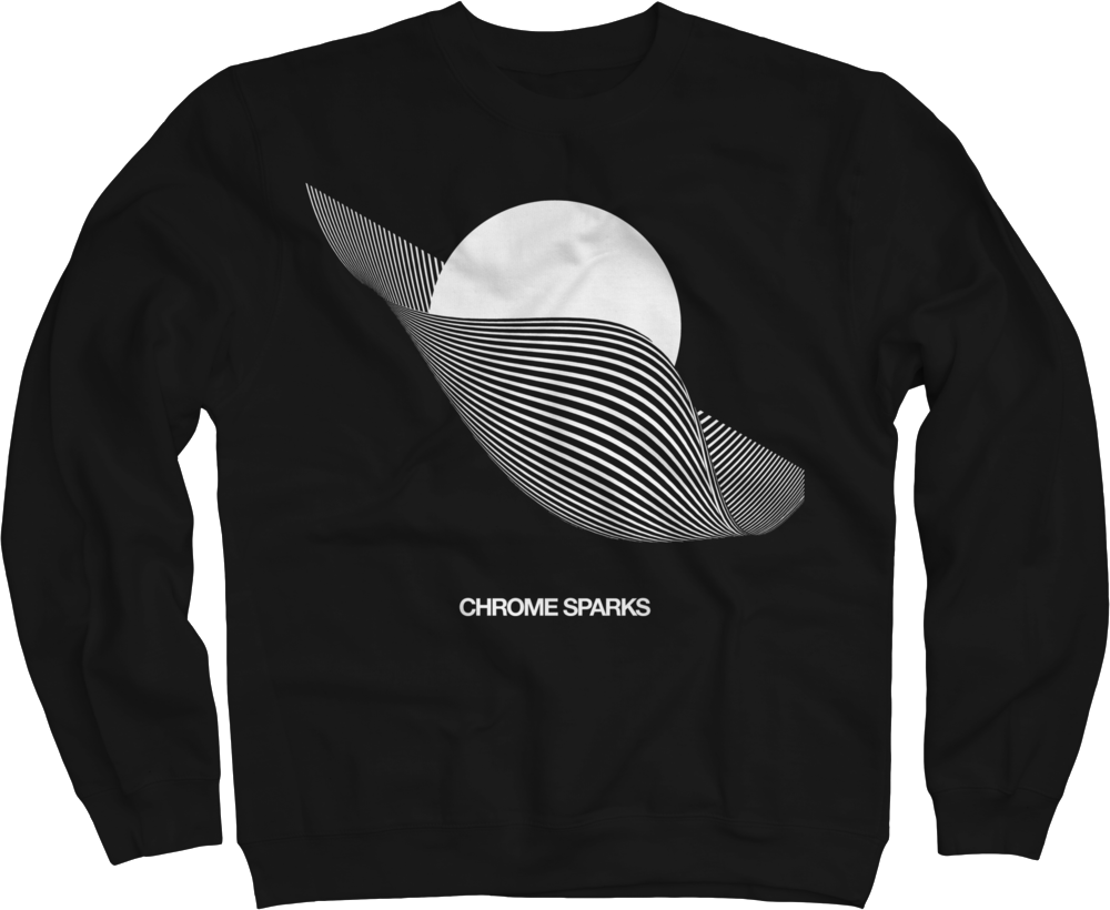 chrome-sparks-fall-dark-merch-2.png