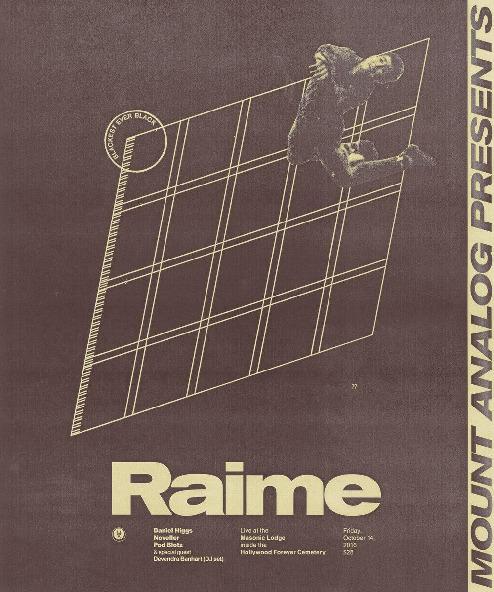 raime-portfolio_2500.jpg