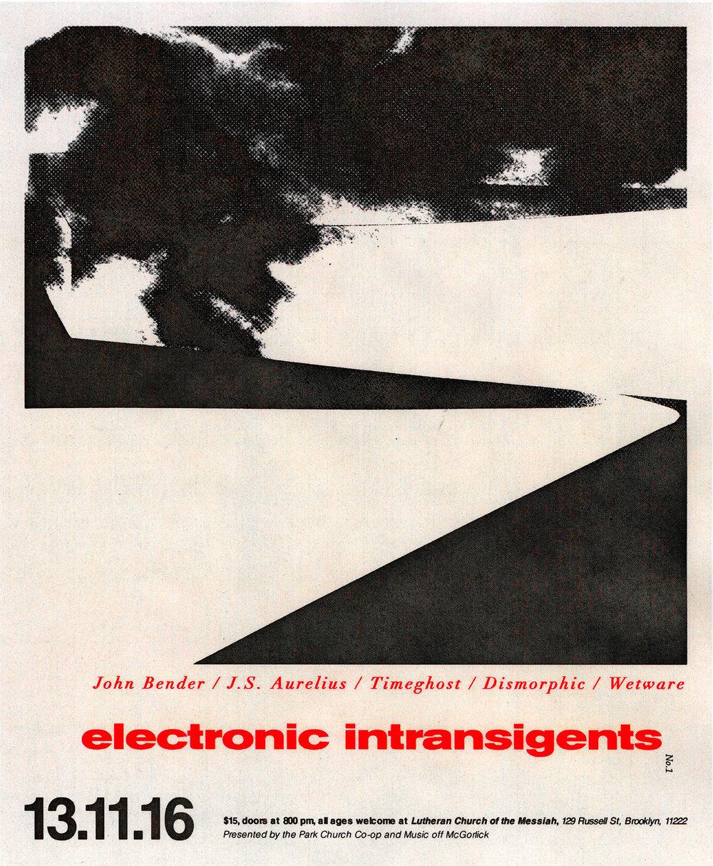 electronic-intransigents-no.1-web_1470.jpg