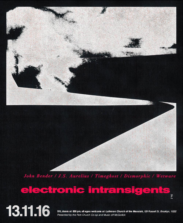 electronic-intransigents-no.1-web-inverse_1386.jpg