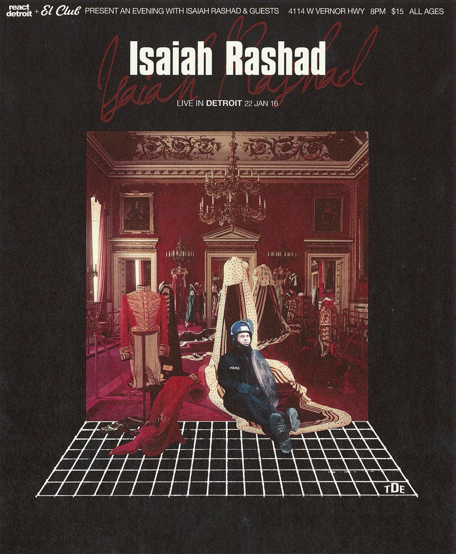 Isaiah-Rashad-Detroit-web_1890.jpg