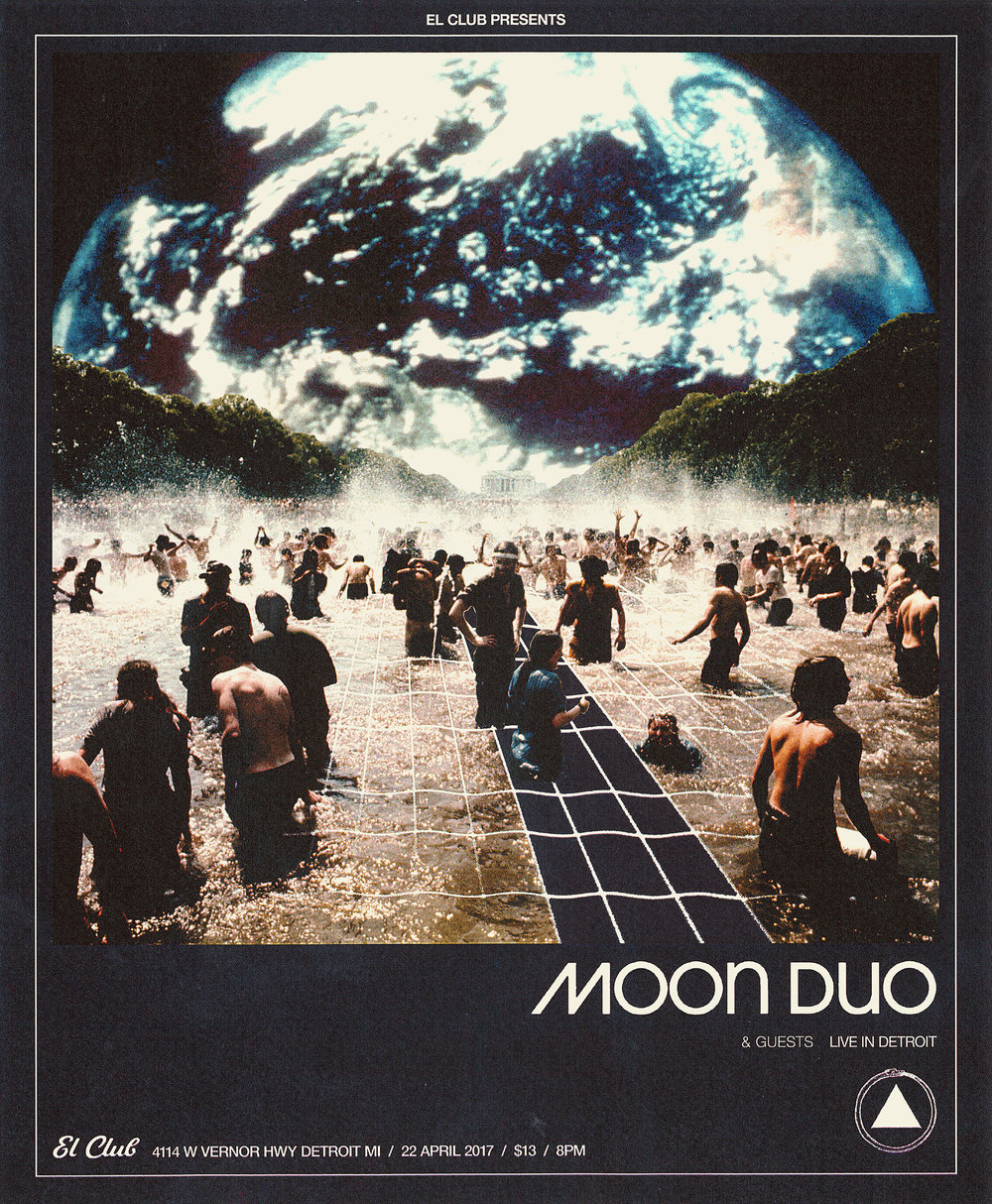 Moon-Duo-detroit-web_1890.jpg