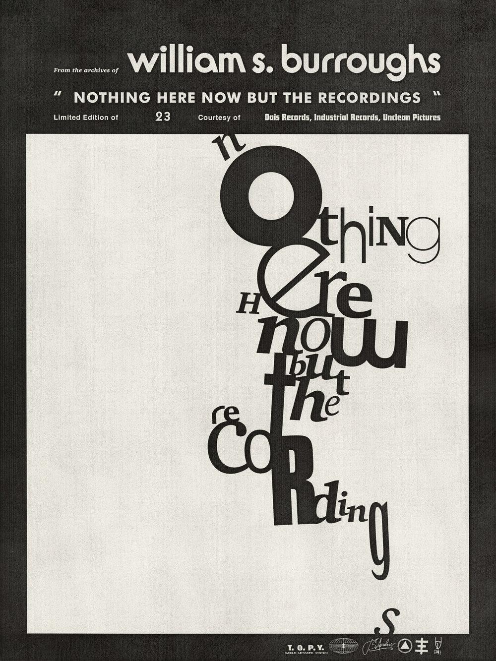 WSB---NHNBTR-poster---proof_1890.jpg