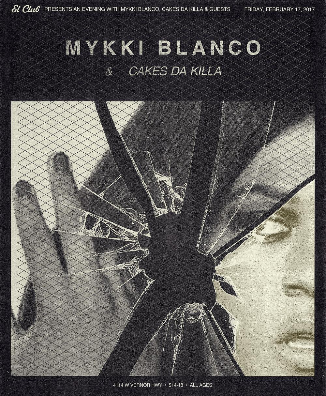 mykki-blanco-detroit-web-2_1980.jpg