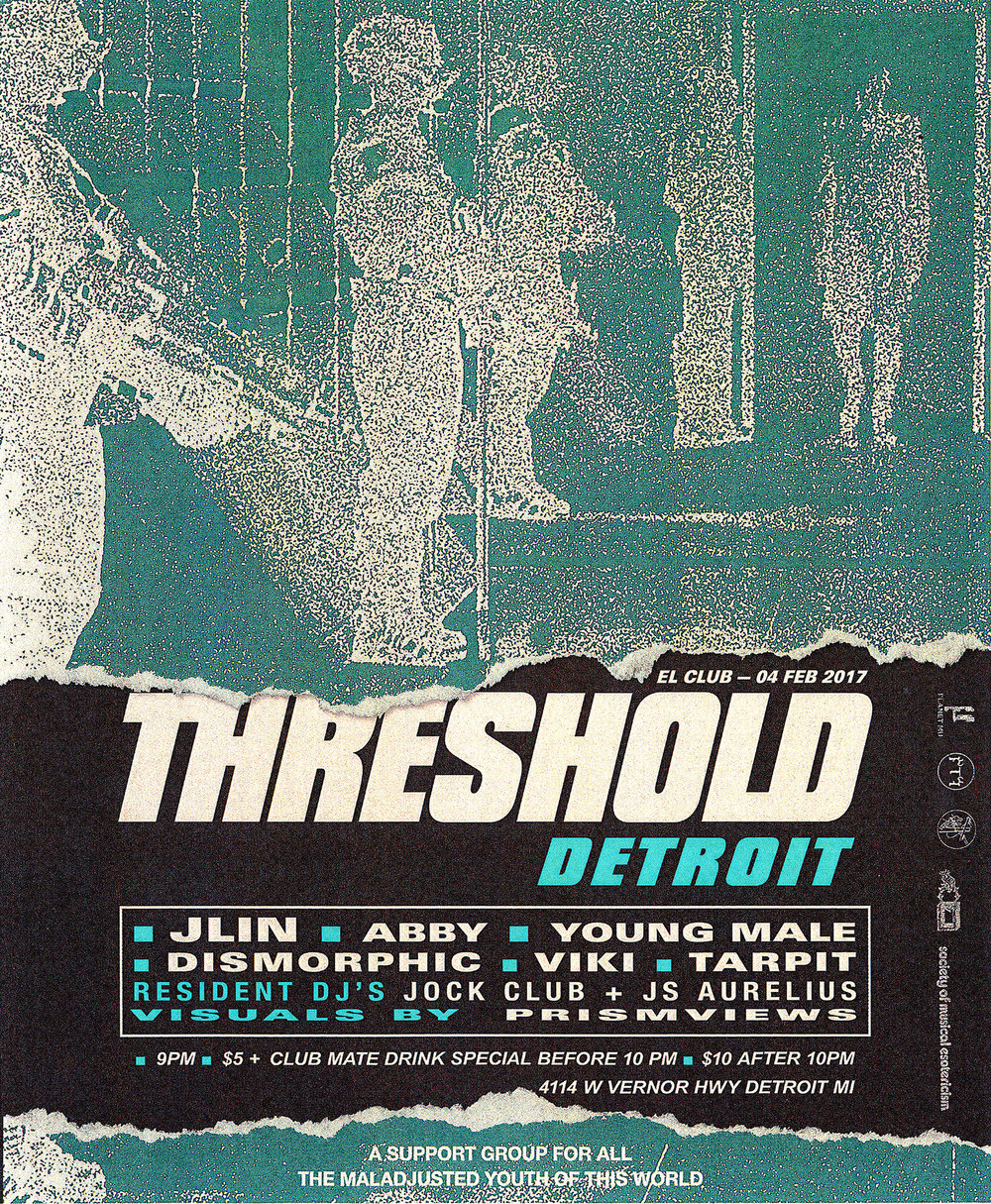 Threshold-Detroit-Feb-v2-web_1500.jpg