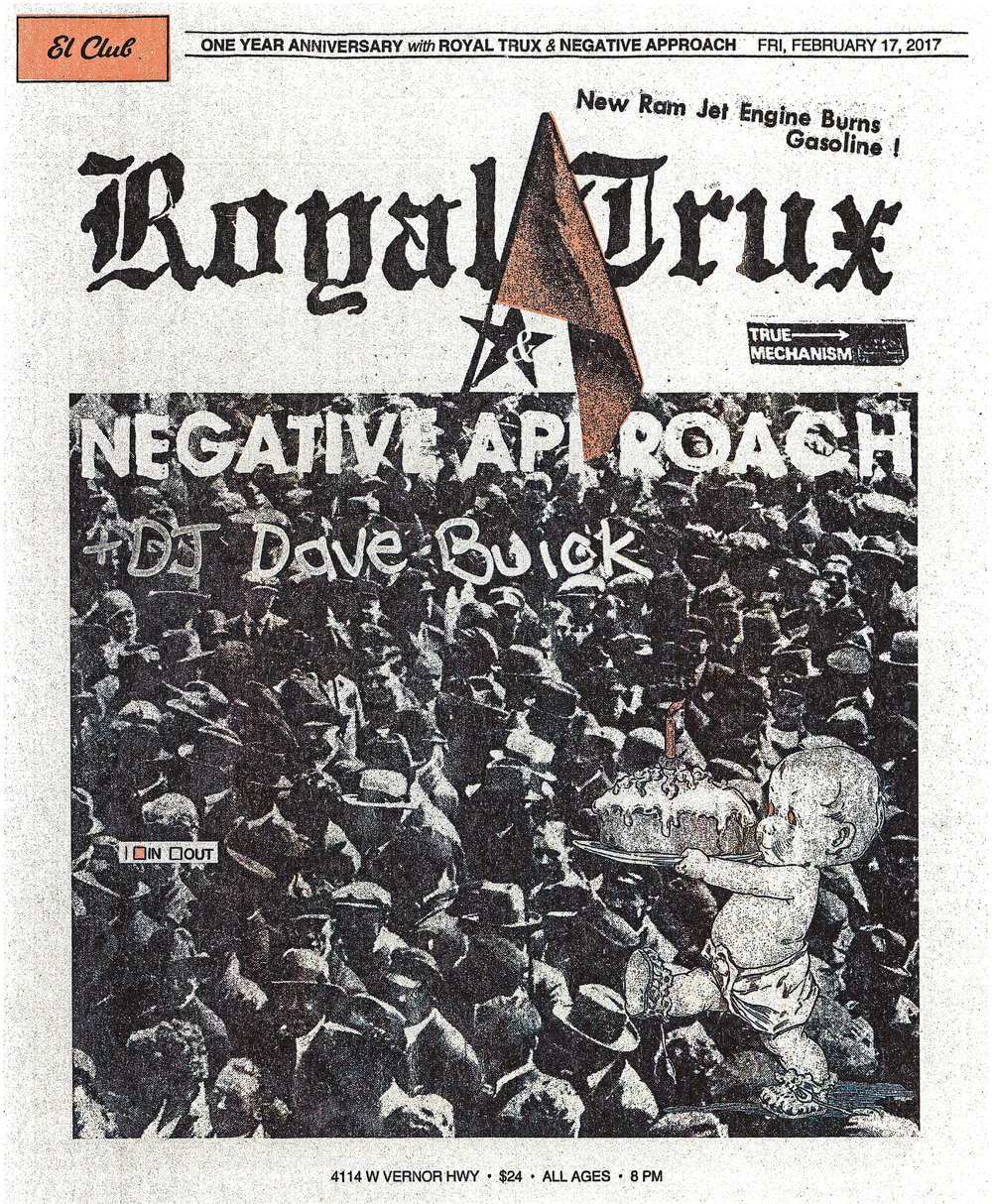 Royal-Trux-el-club-web_2500.jpg