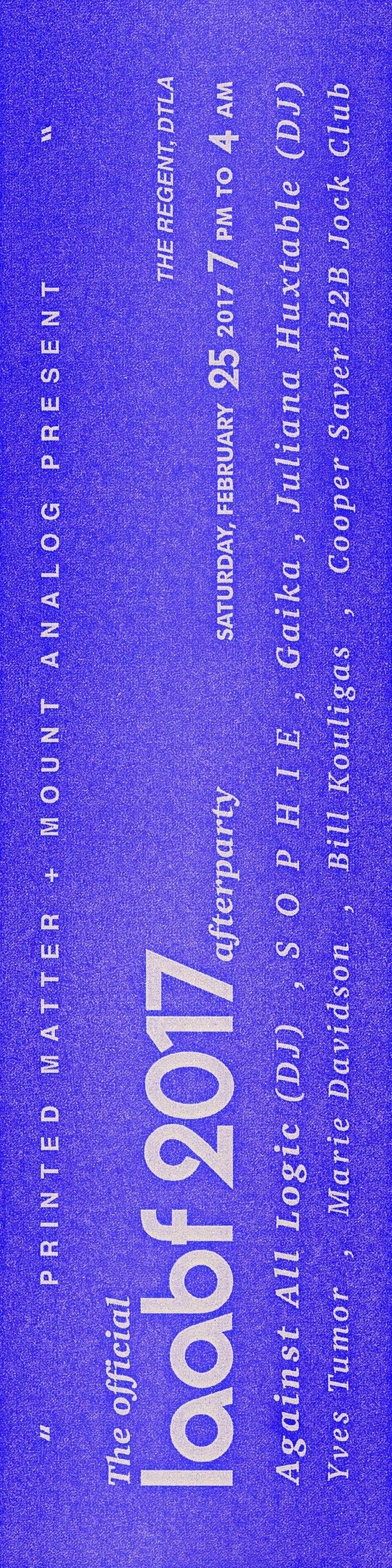 LAABF-v4-handbill-high-res_825.jpg