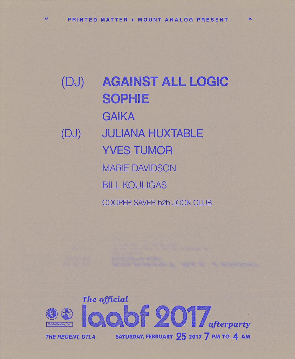 LAABF-V5-web_2000.jpg
