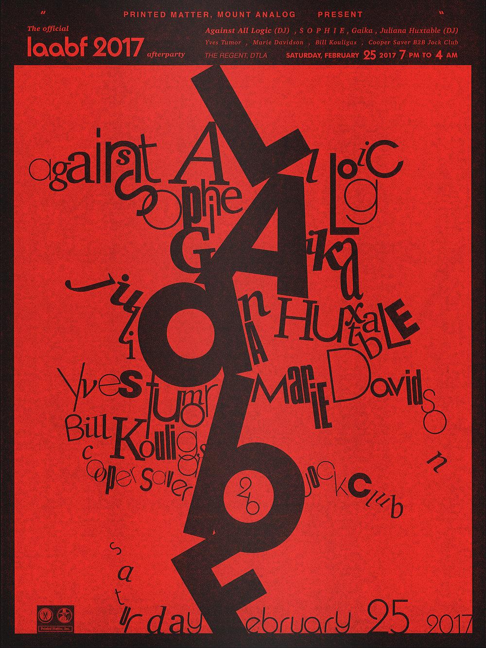LAABF-v5-poster-color-variation-1-web_1500.jpg