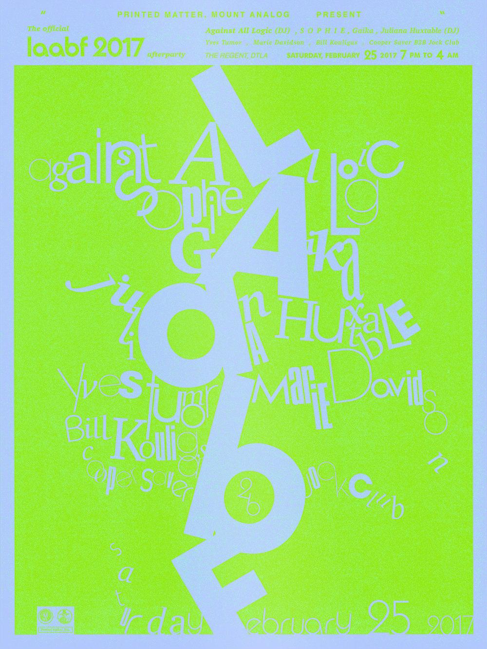 LAABF-v5-poster-color-variation-7-web_1500.jpg