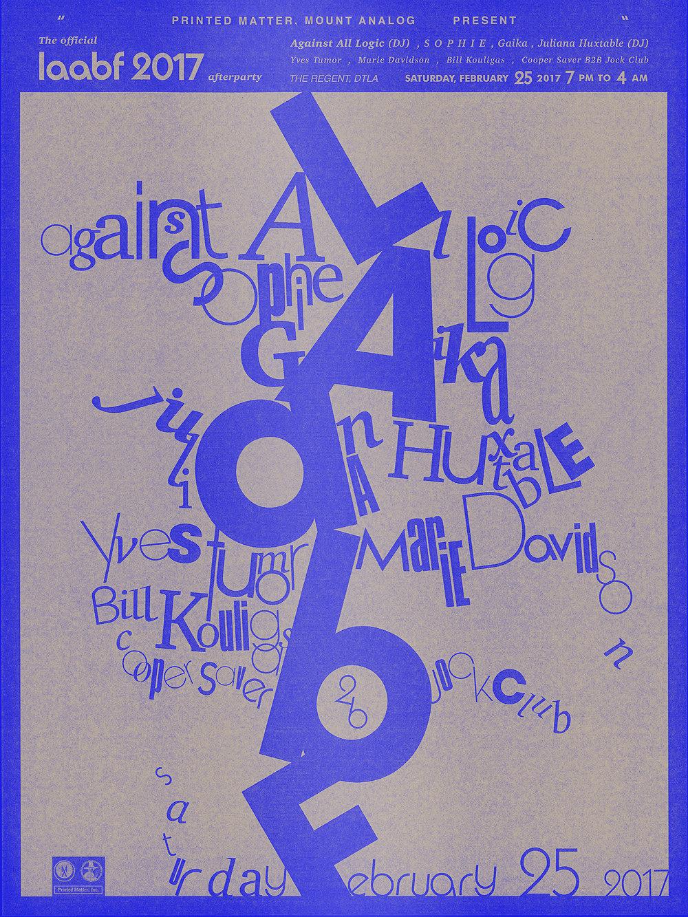 LAABF-v5-poster-web_2200.jpg