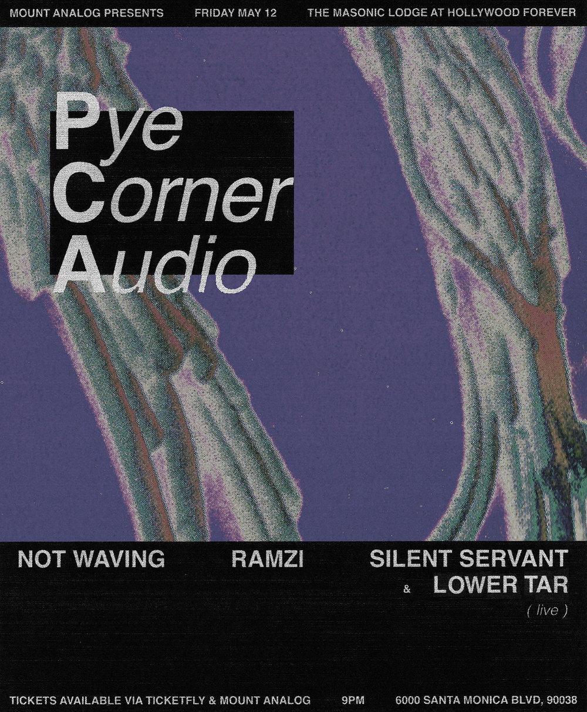 pye-corner-audio-social_1500.jpg