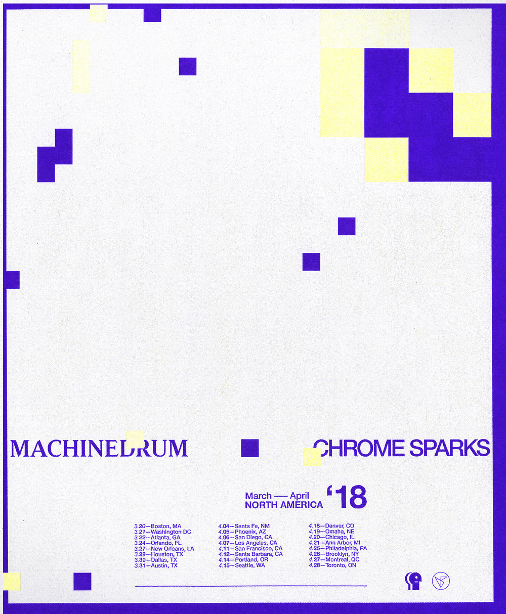 machinedrum-chrome-sparks-na-tour-light-blank-web_2500.jpg