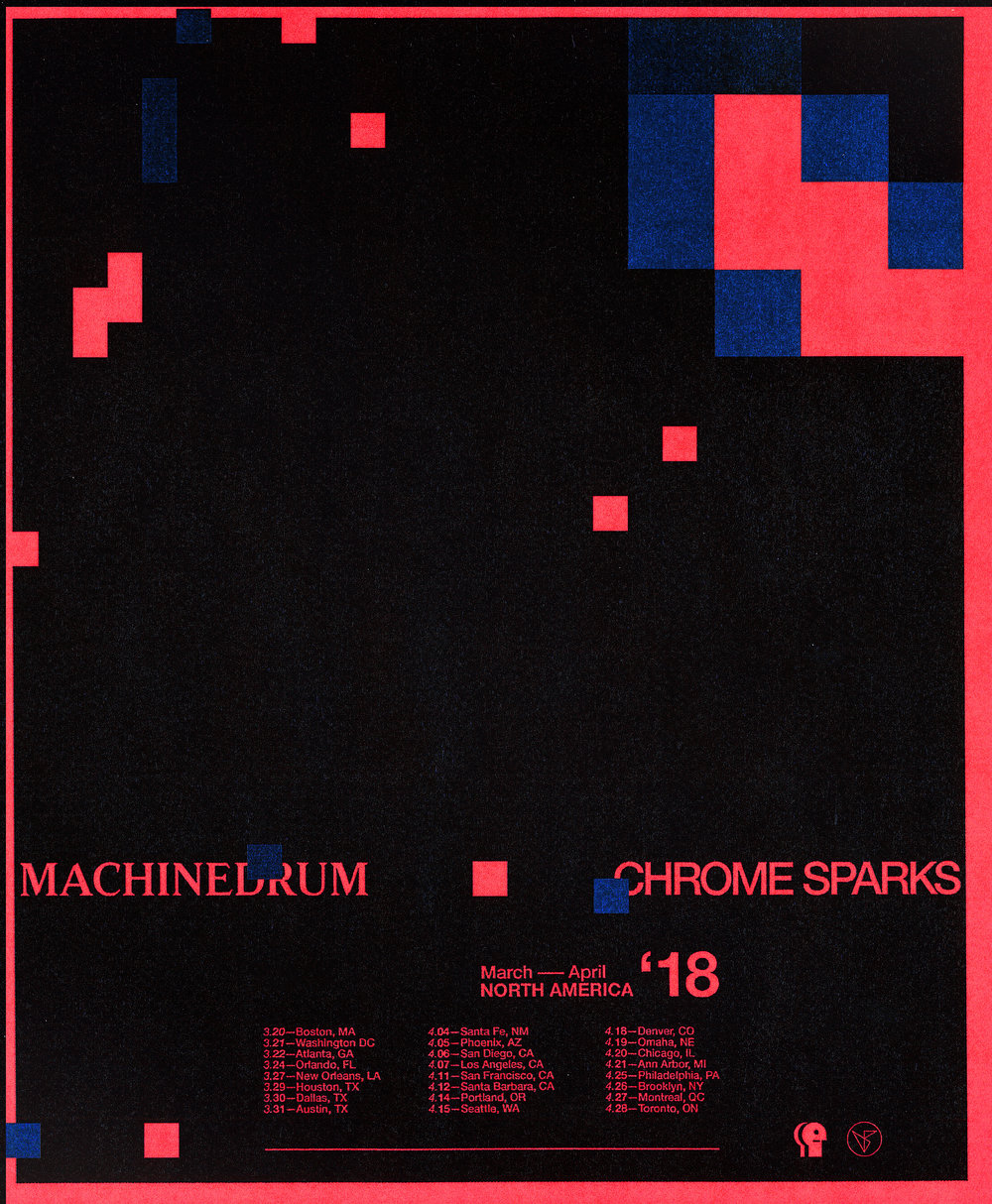 machinedrum-chrome-sparks-na-tour-dark-blank-web_2500.jpg