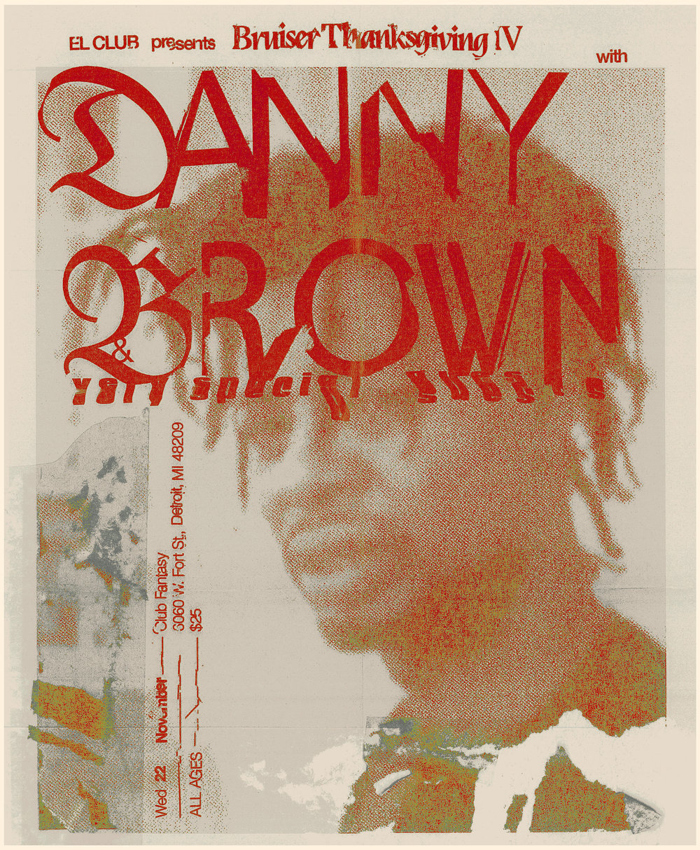 danny-brown-web_2500.jpg