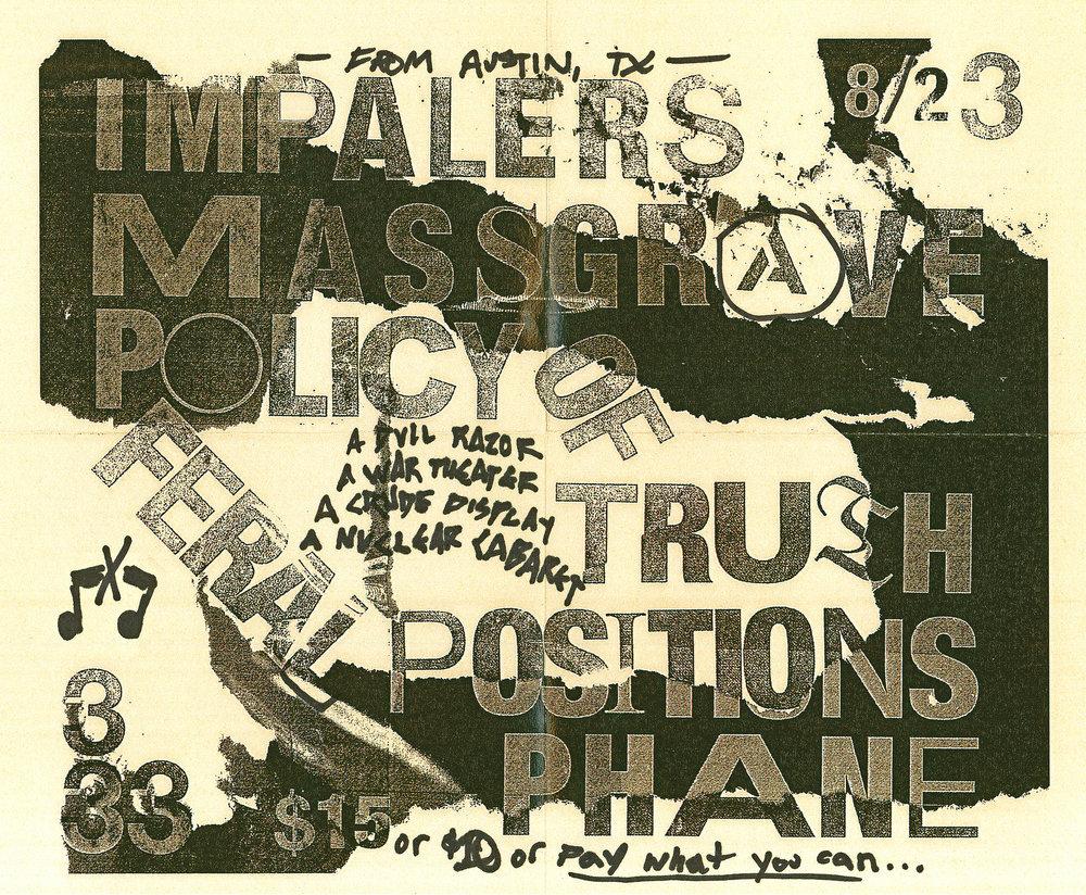 impalers-vancouver-web_2500.jpg