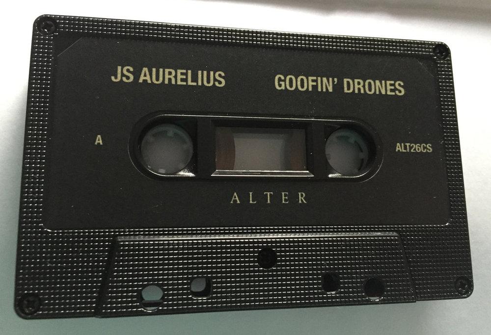 cassettetape_photo_1868.jpg
