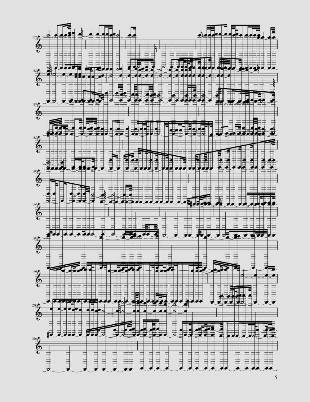 garden-sheet-music-5_2550.jpg