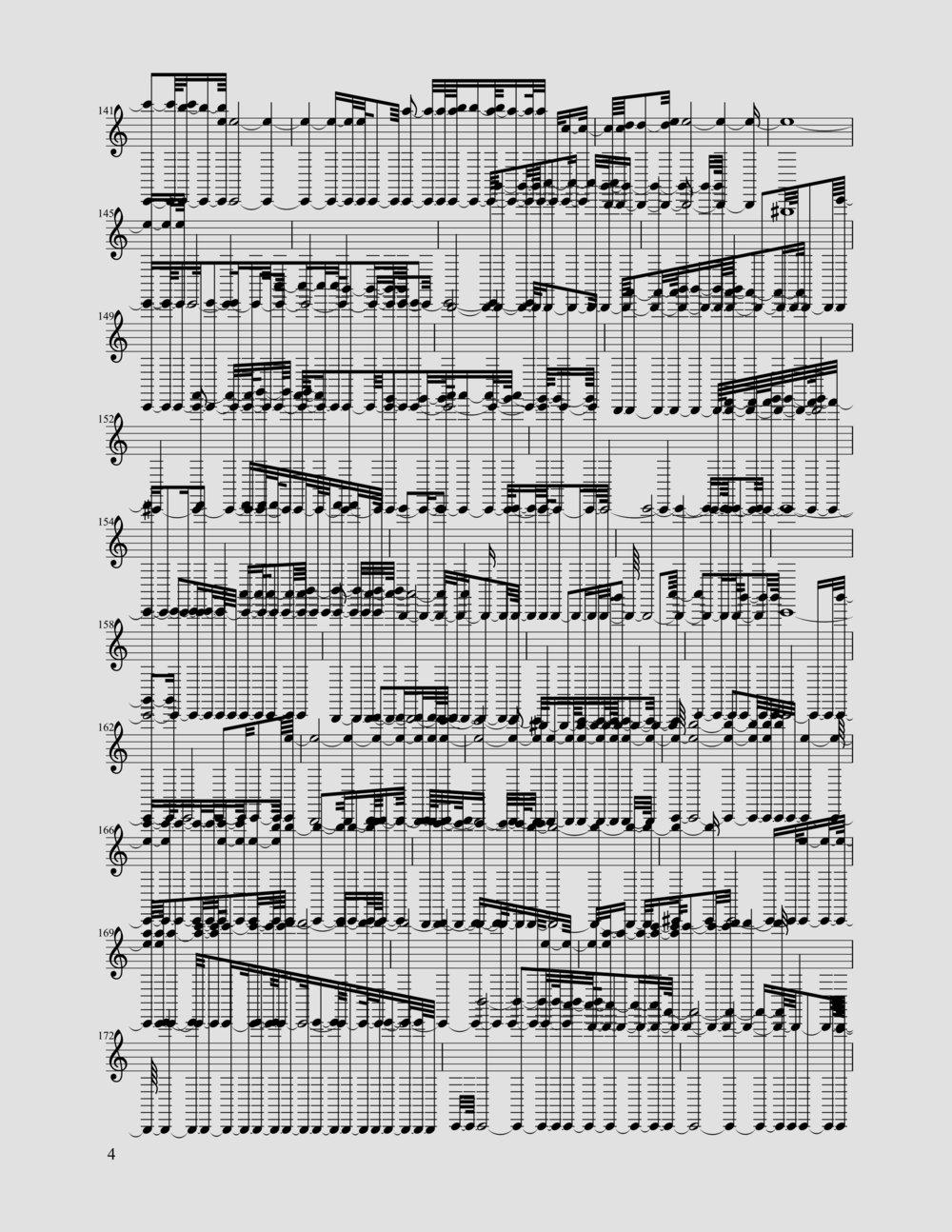 garden-sheet-music-4_2550.jpg