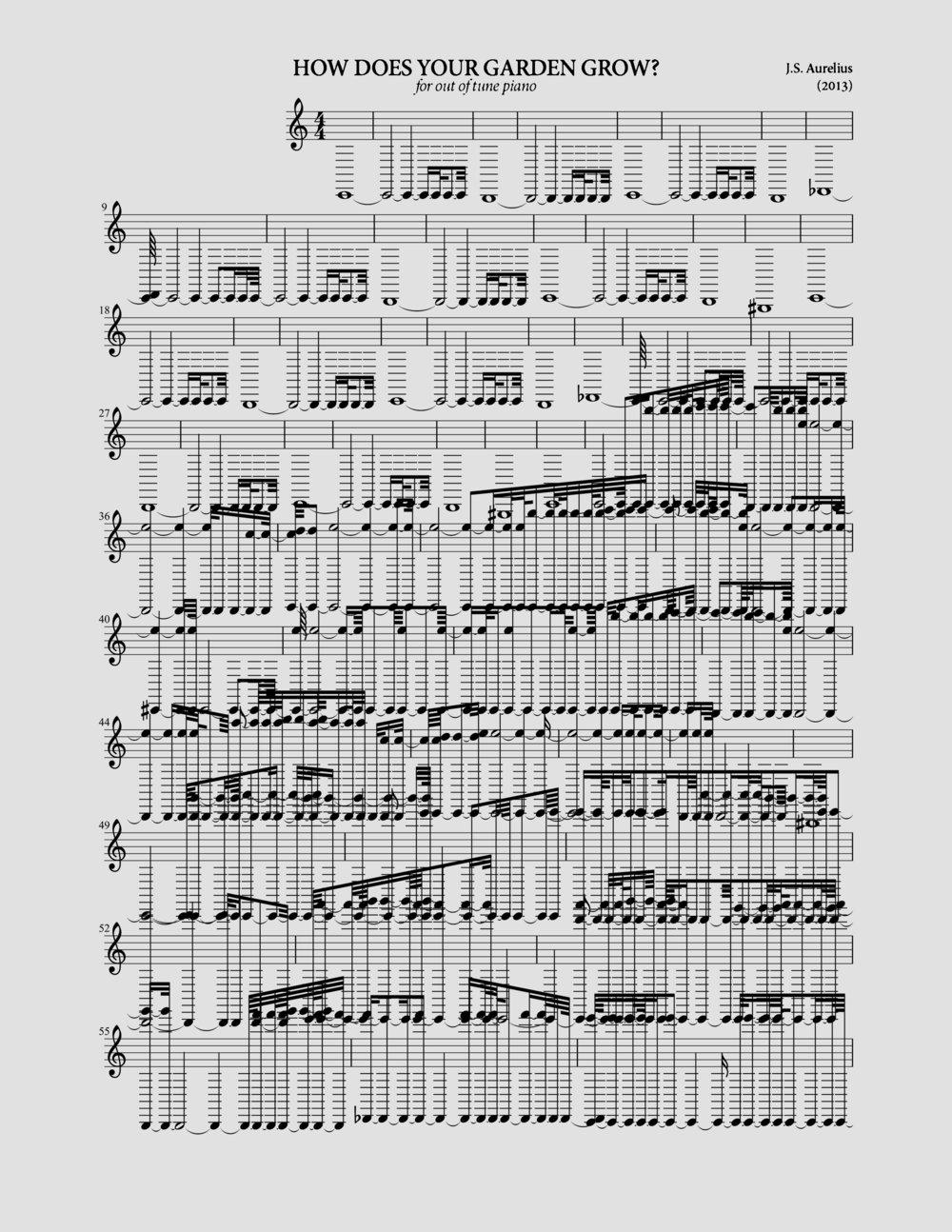 garden-sheet-music-1_2550.jpg