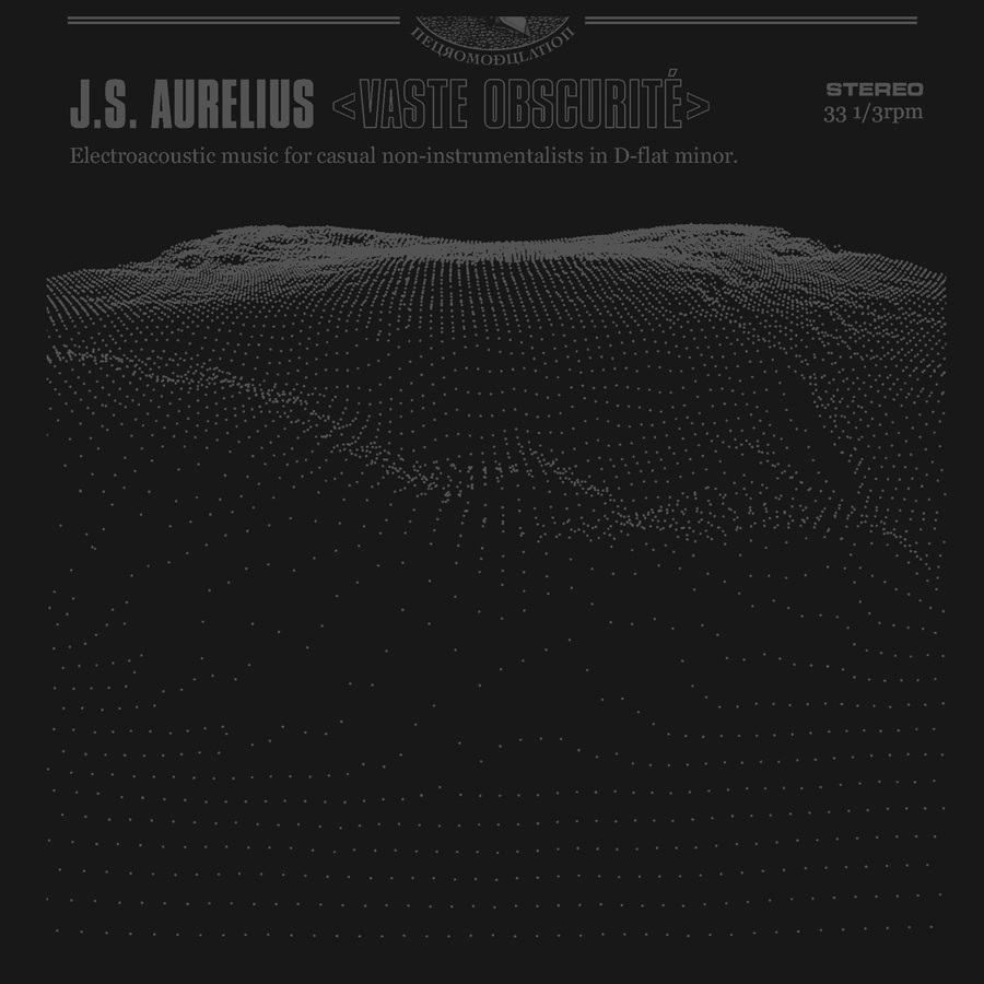 jsaurelius_cover_900.jpg