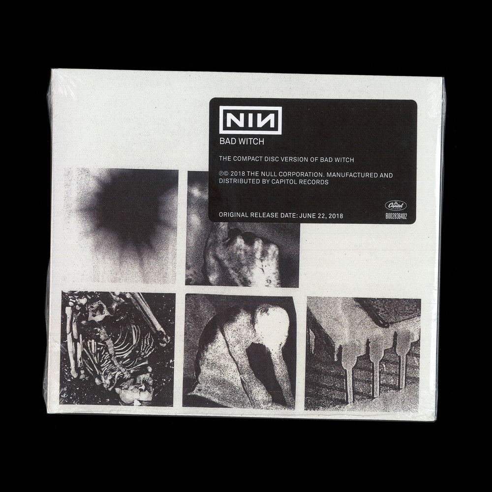nine inch nails - bad witch - cd - cover web.jpg