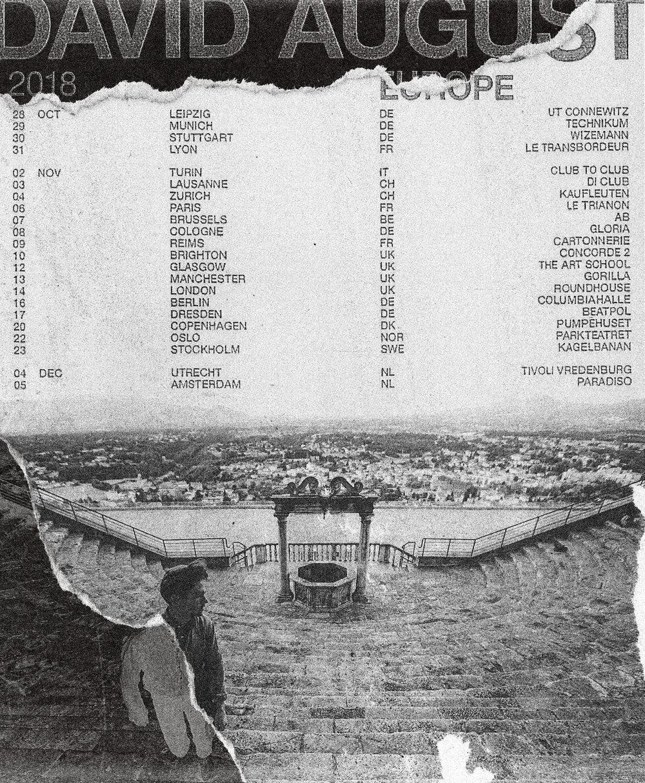 david august tour poster-5_21_18-web.jpg