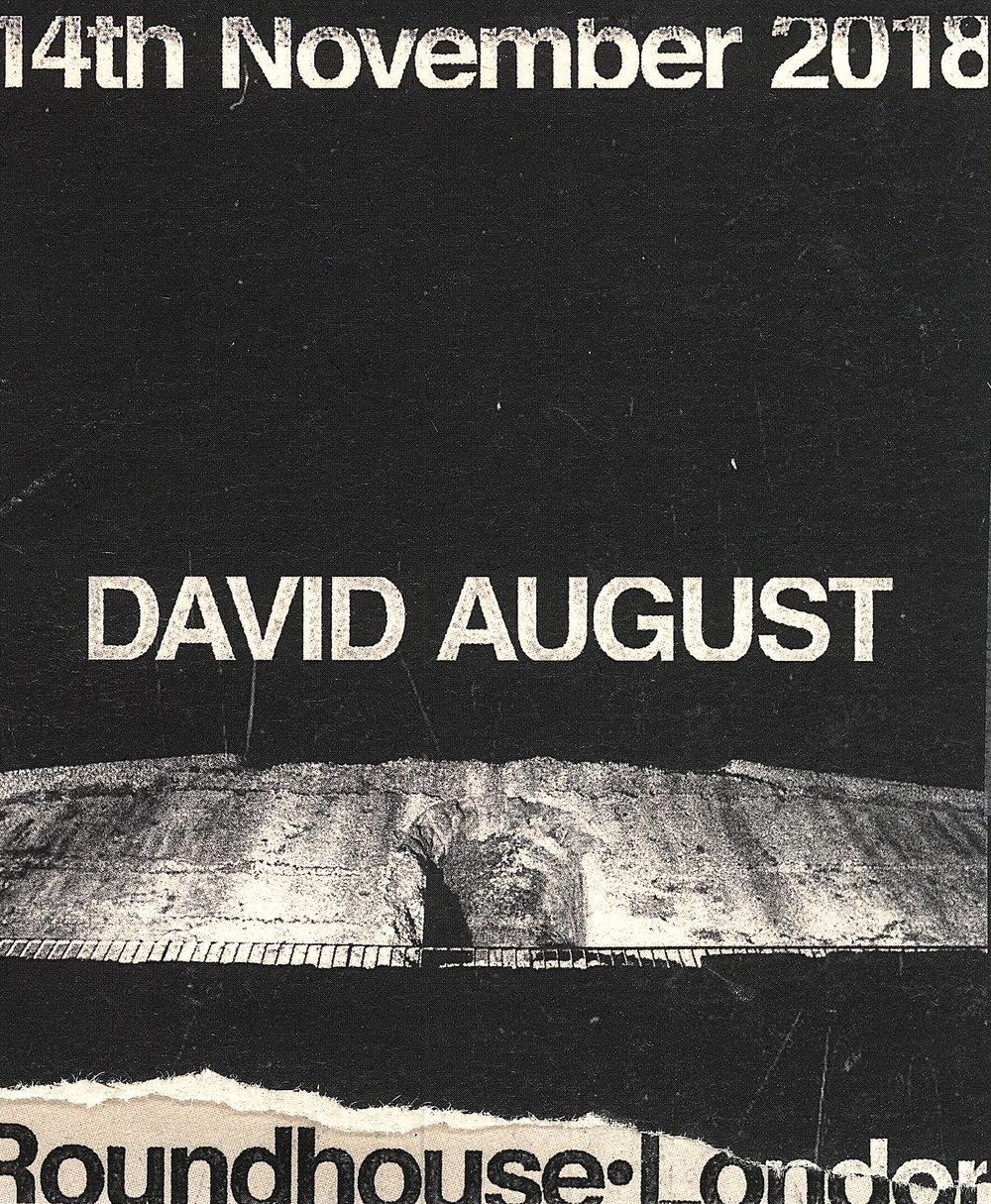 David August - Individual Europe - 14_London - web.jpg