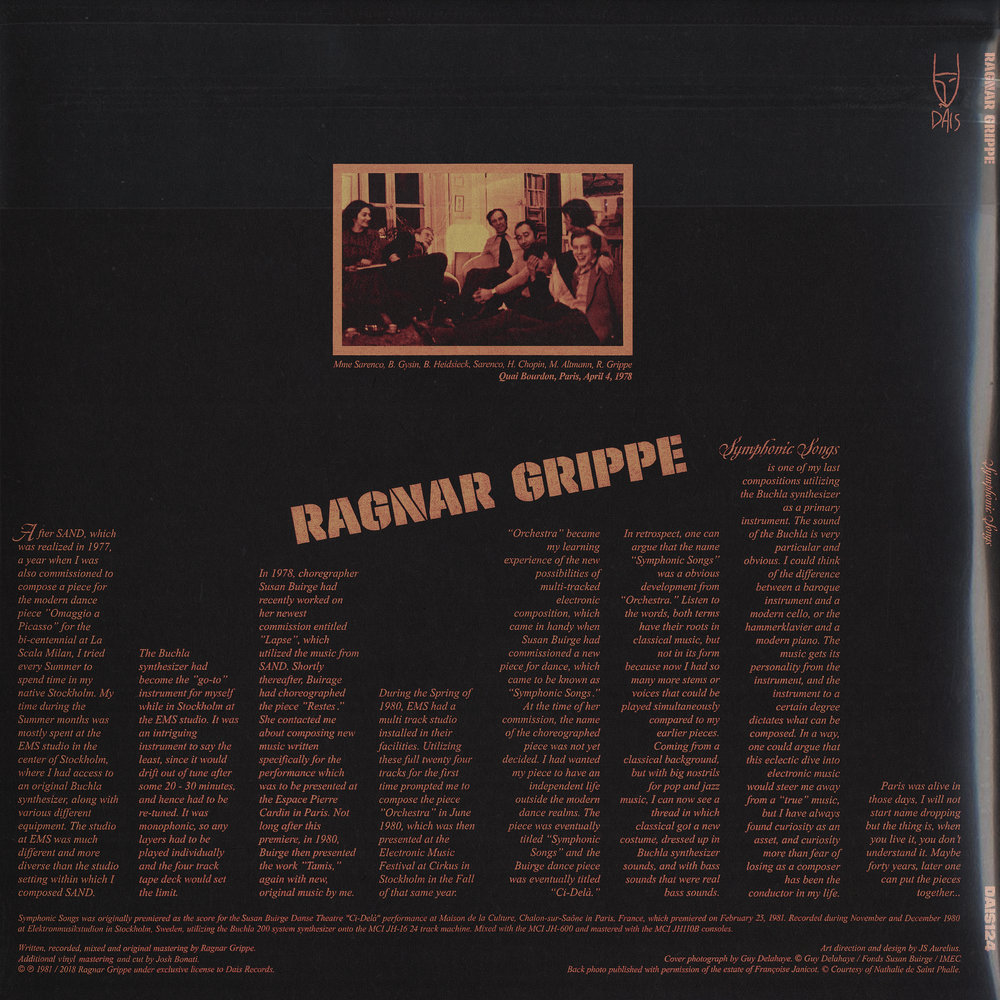 Ragnar_Grippe - Symphonic_Songs - DIAS126 - back cover 2.jpg