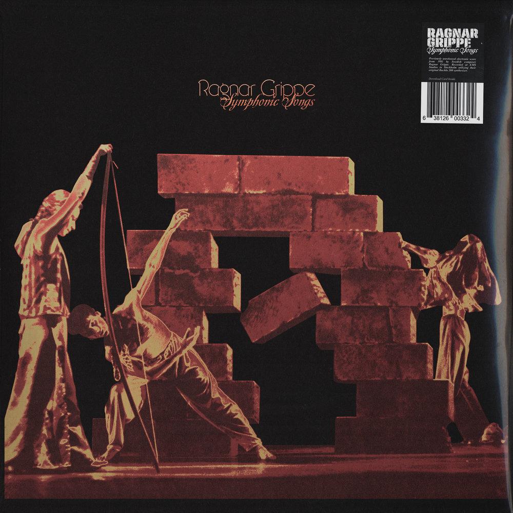Ragnar_Grippe - Symphonic_Songs - DIAS126 - front cover 2.jpg
