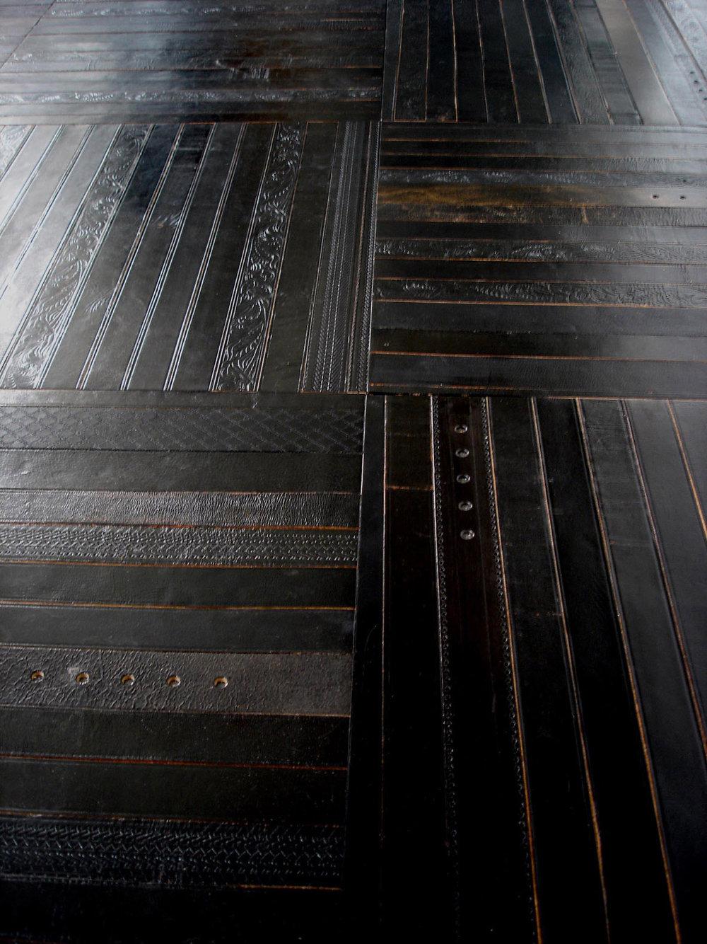 18 INCH BLACK BELTS.jpg