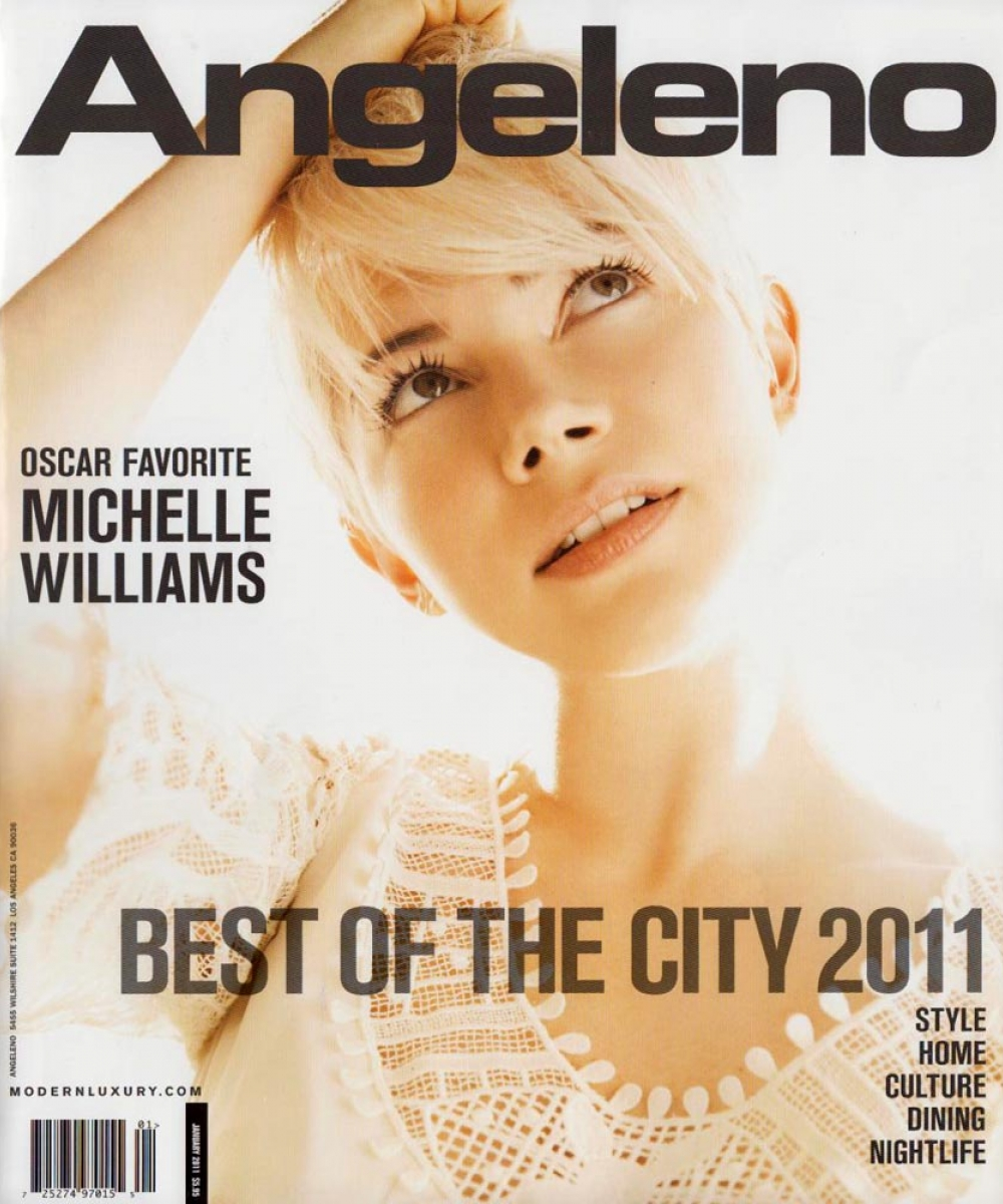 Angelino-1_0.jpg