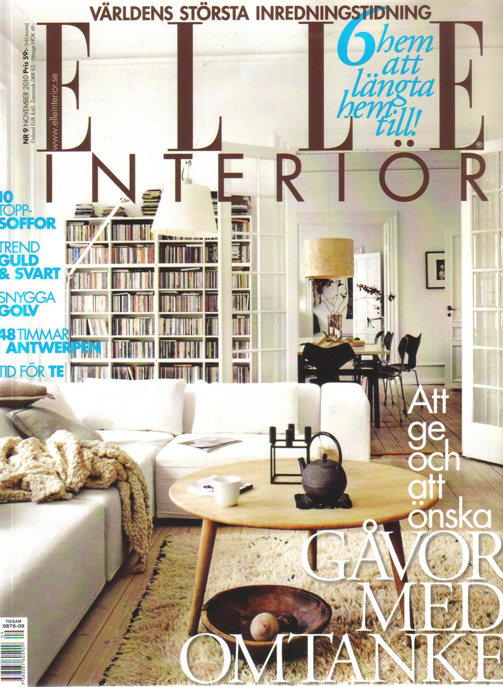 Elle Interior 1.jpg