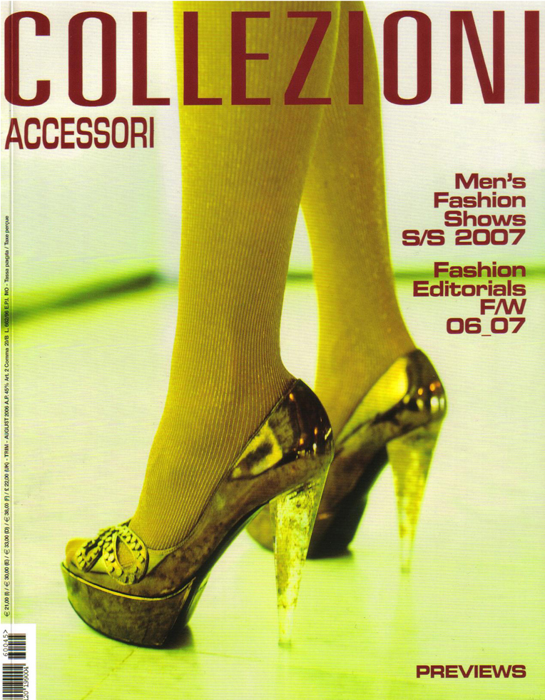 Collezioni 2007-1.jpg