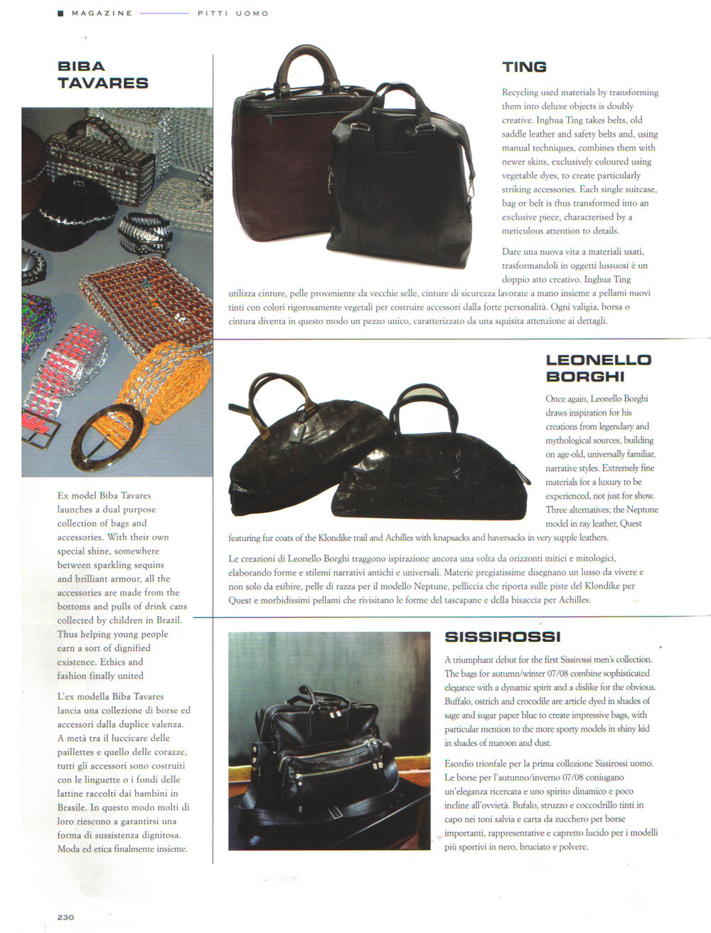 Collezioni ss 2007-2.jpg