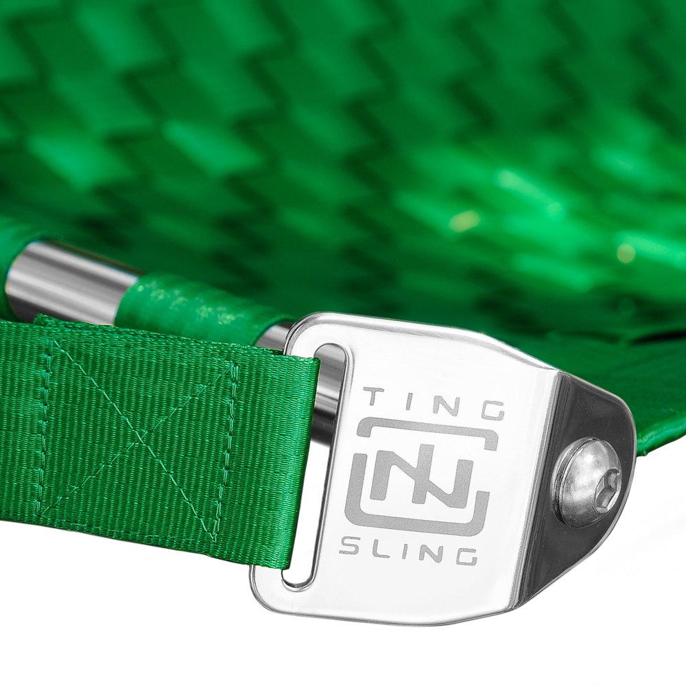 detail_emerald.jpg
