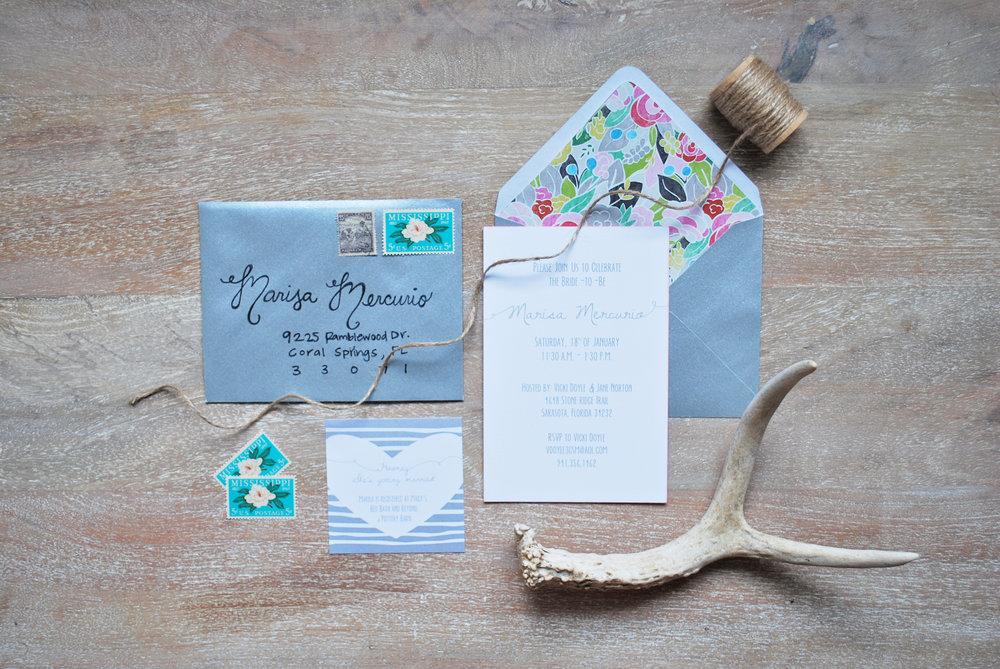 BridalShowerInvite.jpg