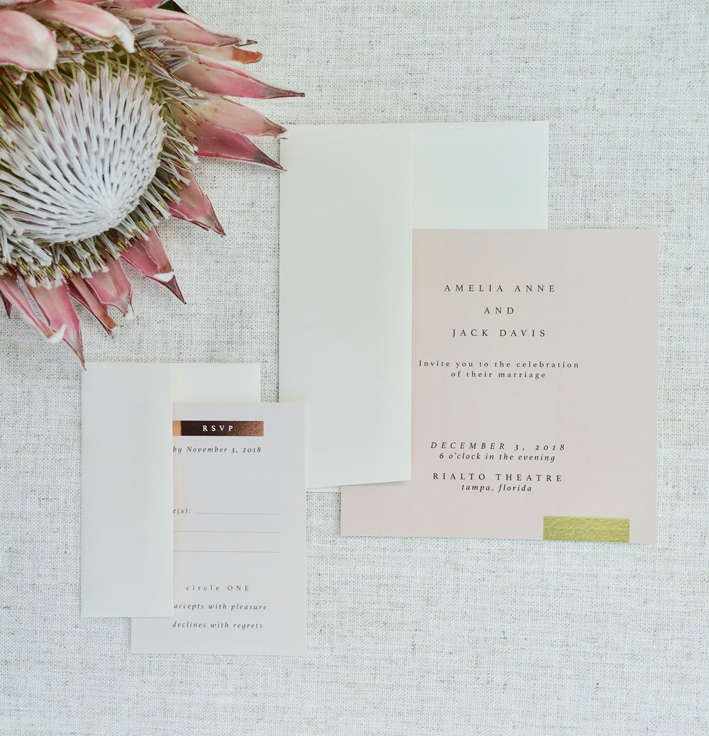 Modern Rose Gold Invitation Suite.jpg