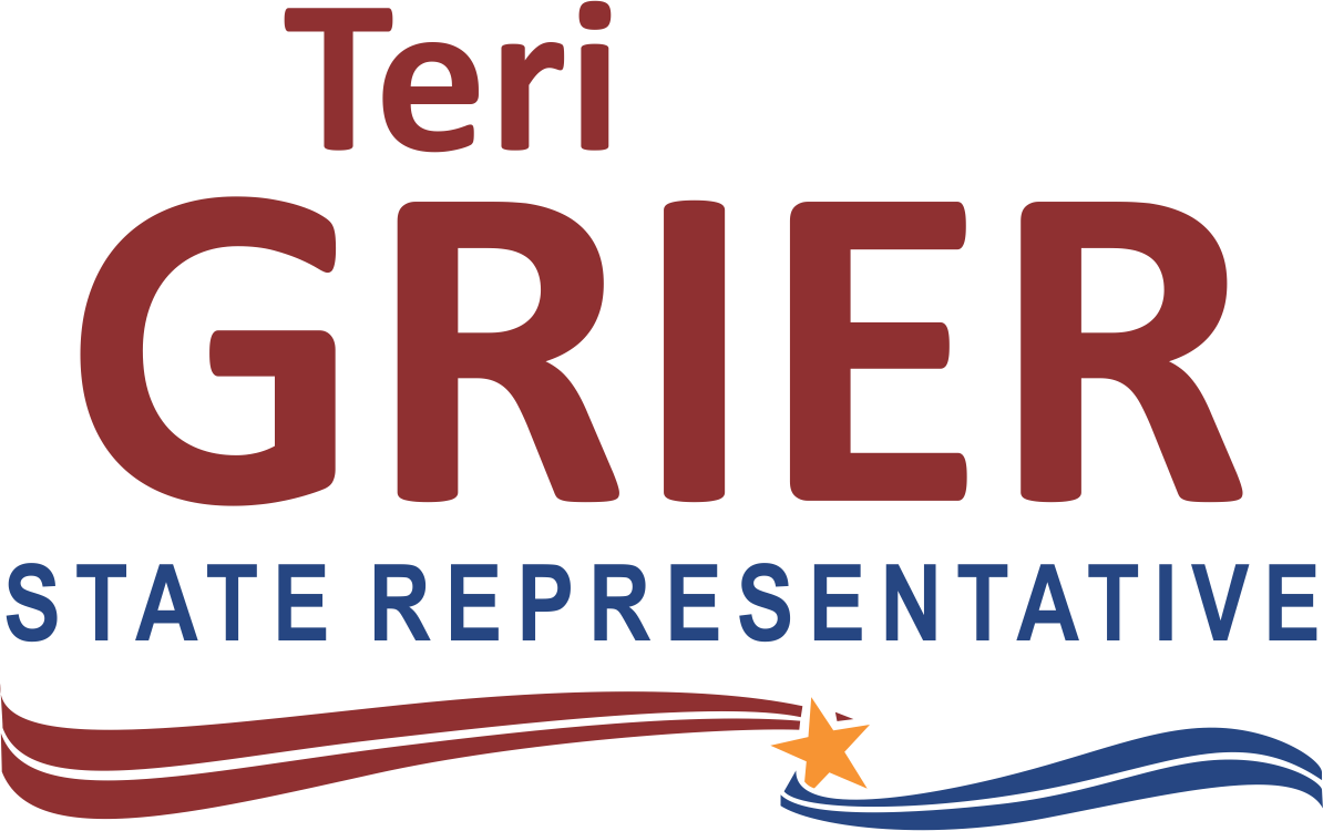 Teri Grier for State Representative