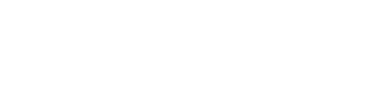 Authentic Life Church
