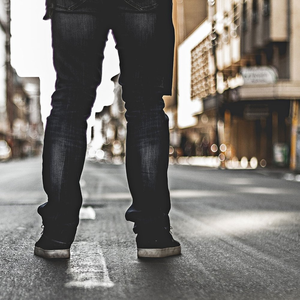 NEXT STEPS - CLICK TO BEGIN TAKING STEPS TO DEEPEN YOUR RELATIONSHIP WITH CHRIST!