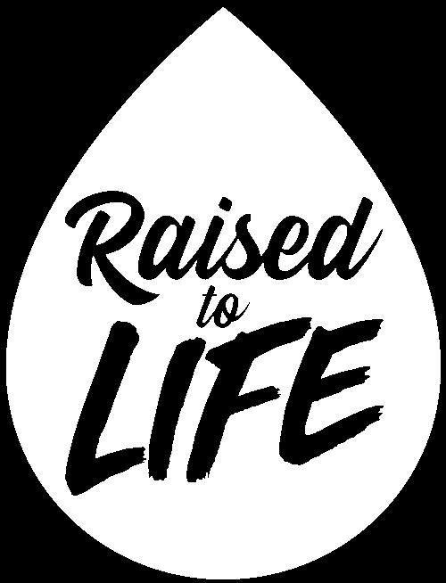 Baptism_RaisedToLife.png